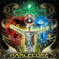 Danny L. Harle Announces New Album 'HARLECORE' Photo