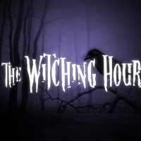 THE WITCHING HOUR to Premiere on Neighborhood Network's Lifestyle Channel This Week