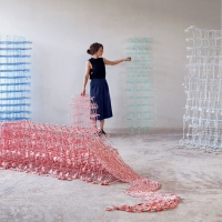 Scottsdale Museum of Contemporary Art Brings Exhibition of Experimental Design to Pho Photo
