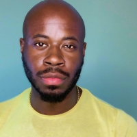 BWW Interview: Andrew Malone of THE COLOR PURPLE at Ordway Center For Performing Arts
