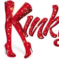 Se desvela el reparto completo de KINKY BOOTS en España Photo