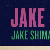 Jake Shimabukuro Releases New Album 'Trio'