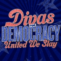 Stephanie J. Block, Lea Salonga, Shoshana Bean & More Will  Unite for Divas For Democ Photo