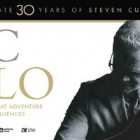 Steven Curtis Chapman- On Sale Now At Playhouse Square Photo
