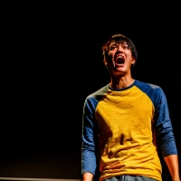 BWW Review: WOLF PLAY at Company One Theatre