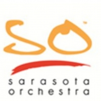 "Sarasota Orchestra Announces 2020 �"" 2021 Season"