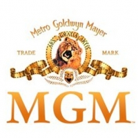 MGM Signs First-Look Television Deal With Israel's Tadmor Entertainment Photo