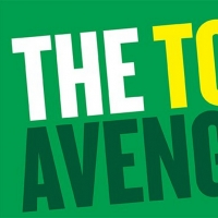 Rorschach Theatre Presents THE TOXIC AVENGER: THE MUSICAL