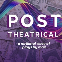 Schedule Set For POST THEATRICAL Play Festival Photo