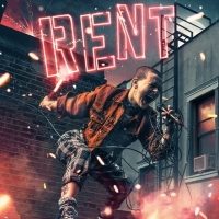 Hope Mill Theatre's RENT Will Return for Live Performances This Summer Photo
