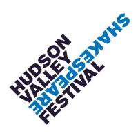 Hudson Valley Shakespeare Festival Presents HVSF2 NEW PLAY READING SERIES Photo