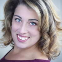 Brynn Scozzari Joins Roanoke Children's Theatre Staff as Director of Education Photo