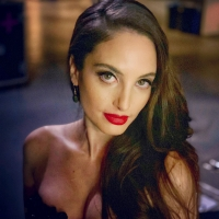 Alexa Ray Joel Extends Sold Out Café Carlyle Residency Photo