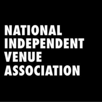 NIVA Releases Statement on the First Shuttered Venue Operators Grant Approvals Photo