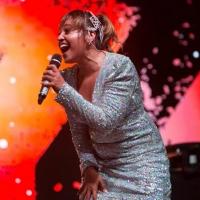 National Indigenous Music Awards Announce Date & TV Partner