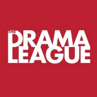 The Drama League Announces 2020 Directing Fellowships and Residencies Photo
