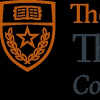 The University of Texas At Austin Presents New Choreography in FALL FOR DANCE