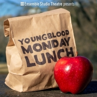 LISTEN: Ensemble Studio Theatre Launches YOUNGBLOOD MONDAY LUNCH Short Play Podcast Photo