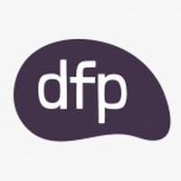 DE FRENTE PRODUCTIONS Goes Online Photo