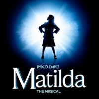 Friends Of Monmouth County Child Advocacy Center To Host Matilda Fundraiser Announced Photo