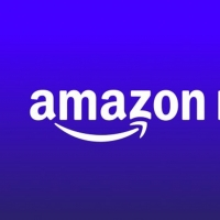 Amazon Music Launches NYE Playlists from Alesso, Marshmello, Alison Wonderland, Diplo Photo