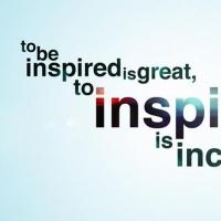 BWW Blog: Who Inspires You? Photo