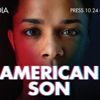 AMERICAN SON Opens TheaterWorks 34th Season Photo