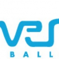 Verb Ballets Presents MOWGLI'S JUNGLE ADVENTURES Photo