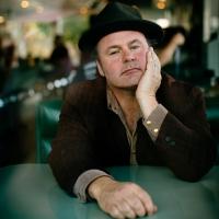 Martin Sexton Announced At SOPAC December 13 Photo