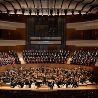Pacific Symphony Announces 2020-21 Hal And Jeanette Segerstrom Family Foundation Classical Series