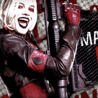 VIDEO: Meet the Cast of THE SUICIDE SQUAD in a New Roll Call Video Video