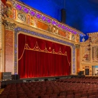 Saenger Theatre Announces Important Information for Patrons Ahead of Official Reopening