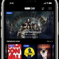 HBO GO Launches in Taiwan with TBC Photo