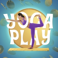 Laguna Playhouse Presents Hilarious Comedy YOGA PLAY