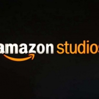 Amazon Studios Announces Deal With Plan B Entertainment