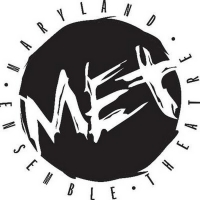 Maryland Ensemble Theatre Presents Sweat For MET 5K to Support the Arts Photo