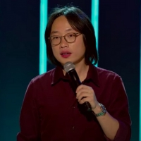 Prime Video to Debut JIMMY O. YANG: GOOD DEAL This May Photo