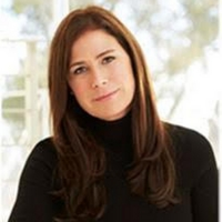 Maura Tierney Joins The Cast Of New Showtime Drama Series RUST