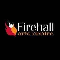 The Firehall Arts Centre Announces 2021-22 Reunion Season Photo
