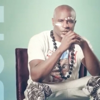 Alex Boye Releases Tribute To Graduates Powerful With New Song '2020 Class (Forever)'