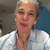 VIDEO: DPS ON AIR Features DPS Playwright Melinda Lopez Photo
