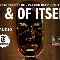 REVIEW ROUNDUP: Derek DelGaudio's IN & OF ITSELF on Hulu Photo