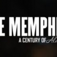 Theatre Memphis Announces 2021-22 Season Photo