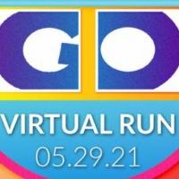 Go Comedy Announces Second Annual Virtual Fun Run, May 29 Photo
