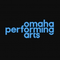 Omaha Performing Arts Launches Voices AMPLIFIED! Photo