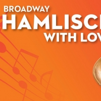 The Philly POPS Honors Marvin Hamlisch in HAMLISCH: WITH LOVE