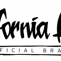 California Roots Brand Honors Live Music With The Release Of 'Save Live Music' Line Photo