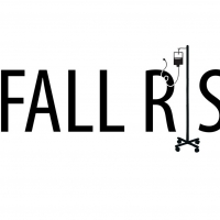 New Musical FALL RISK to Launch Fundraiser Photo