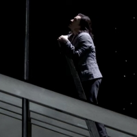 VIDEO: Get A First Look At The Royal Opera's LA BOHÈME from 25 June 2021 Photo