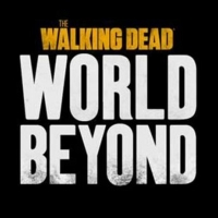 THE WALKING DEAD: THE WORLD BEYOND To Screen 1st Episode During Wizard World Cleveland